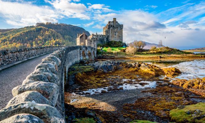 England-Scotland-Wales
