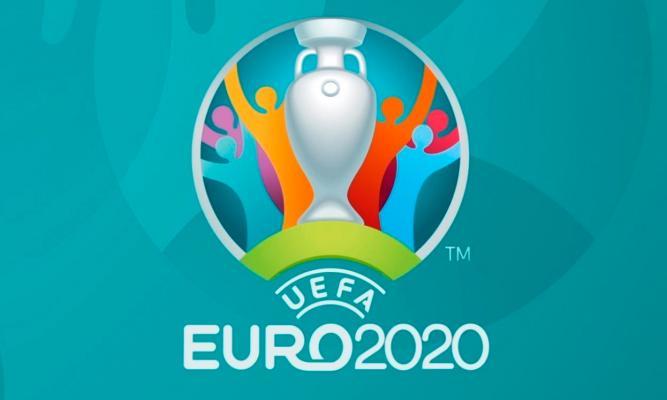UEFA EURO 2020 TOUR